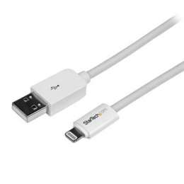 1M Lightning to USB Cable [Item Discontinued]