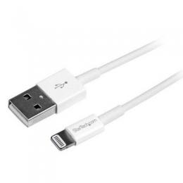 Slim Lightning  USB [Item Discontinued]
