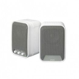 Active Speaker (ELPSP02)