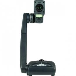 AVerVision M70 Doc Camera [Item Discontinued]