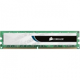 1GB 400MHz DDR CL3 [Item Discontinued]