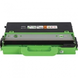 WASTE TONER BOX [Item Discontinued]