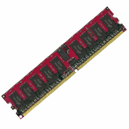 2GB DDR2 U-DIMM 533MHz 128Mx8 Hynix I-DIMM Industrial Wide Temp Memory
