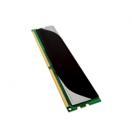 DIMM 4GB PC3-10600 ECC CL9 240PIN 256X8 (Intel & Mac Pro)