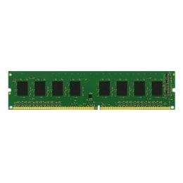 DDR4-2133 UDIMM 4G 4Gbit 512Mx8 1Rank(s) Innodisk Memory