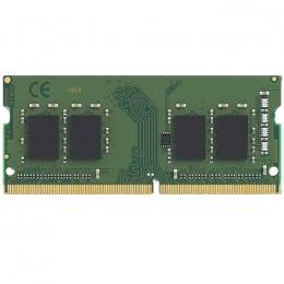 (2x4GB) 8GB PC4-2133 SODIMM 260p 15-15-15-36 NONE 1.2V