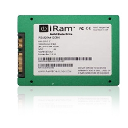 480GB Hi-Speed SATA III 2.5 Solid State Disk Drive IRAM 550MB/s SANDFORCE