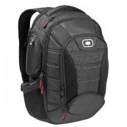 Ogio Bandit 17in Backpack Black
