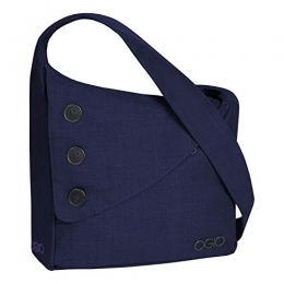 Ogio Women Brooklyn Purse iPad/Tablet Peacoat Blue