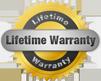 Memory Lifetime warranty guaranteed