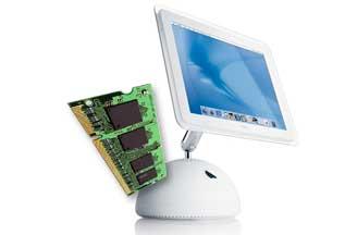 Macbook 2011 memory upgrade