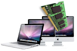 apple memory upgrade