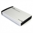 StarTech UNI2510U2V 2.5in Tool-less USB to IDE SATA External HD Enclosure Retail