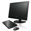 Lenovo All-In-One System 10AF0003US ThinkCentre M93z 23inch Intel Core i5-4570S 4GB 500GB Windows 7/