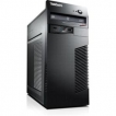 Lenovo System 10B00013US ThinkCentre M73 Tower i5-4590 4G 500G W8.1pW7p Retail