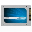 Crucial M500 2.5 inch 120GB SATA3 Internal Solid State Drive (MLC)