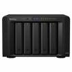 Synology NAS DS1515 5Bay DiskStation Network Attached Storage Retail