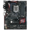 Asus Motherboard H170 PRO GAMING H170 Ci7 i5 i3 S1151 DDR4 PCIE3.0 SATA ATX