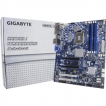 Gigabyte Motherboard MW31-SP0 E3-1200v5 C236 S1151 DDR4 SATA PCI Express ATX Retail