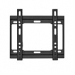 23-42 ULTRA SLIM FIXED TV WALL MOUNT