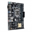 Asus Motherboard H110M-K Ci7 i5 i3 S1151 H110 DDR4 PCIE SATA uATX Retail
