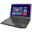 Lenovo Notebook 20AN006GUS ThinkPad T440p 14inch Intel Core i5-4300M 4GB 180GB SSD Windows 7/8 Retai