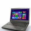 Lenovo Notebook 20AN006NUS ThinkPad T440P 14inch Intel Core i5-4300M 4GB 500GB Windows 8 Retail