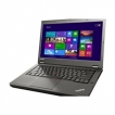 Lenovo Notebook 20AN007JUS ThinkPad T440P 14inch Core i5 -4300M 4GB 180GB SSD Windows 7/8 Retail