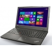 Lenovo Notebook 20AN009CUS ThinkPad T440P 14inch Core i7 -4600M 8GB 240GB SSD Windows 7/8 Retail