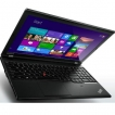 Lenovo Notebook 20AV002KUS ThinkPad L540 15.6inch Core i5 -4300M 4GB 180GB SSD Windows 7/8 Retail