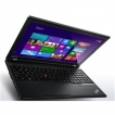 Lenovo Notebook 20AV002SUS ThinkPad L540 15.6inch Core i5 -4300M 4GB 128GB SSD Windows 7/8 Retail