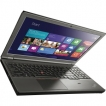 Lenovo Notebook 20BE004EUS ThinkPad T540P 15.6 Ci5-4300M 4G 500G W7W8 Retail