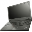 Lenovo Notebook 20BG0016US ThinkPad W540 15.6inch Core i7 -4800MQ 8GB 256GB Windows 7/Windows 8 Prof