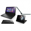 Lenovo ThinkPad Helix 20CG000QUS Ultrabook/Tablet - 11.6
