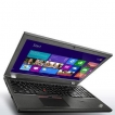 Lenovo Notebook 20CK000FCA ThinkPad T550 15.6 i5-5300U 4G 500G HD5500 W8.1 W7