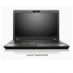 Lenovo NB 20DF002YCA ThinkPad E550 15.6 Sub Series 4G 500G W8 Pro Downgrade