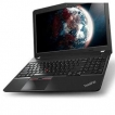 Lenovo NB 20DH002QCA ThinkPad E555 15.6 AMD A6-7000 4GB 500GB W8Pro Retail