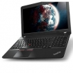 Lenovo NB 20DH002QUS ThinkPad E555 15.6 AMD A6-7000 4GB 500GB Win8 Pro Retail