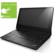 Lenovo Notebook 36984SU ThinkPad Helix 11.6inch Core i7 -3667U 8GB 256GB SSD Bluetooth Windows 8 Pro