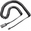 SPARE U10P S CABLE
