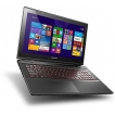 Lenovo Notebook 59441400 IdeaPad Y50-70 UHD 15.6nch Core i7-4720HQ 16GB 256GB SSD Windows 8.1 Retail