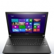 Lenovo Notebook 59442012 IdeaPad B50-45 15.6 AMD E1-6010 4G 320G Win7 Pro 64B