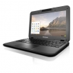Lenovo NB 80MG0000US IdeaPad N21 11.6 N2840 2G 16G Chromebook Retail