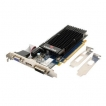 5450 PCIe 1GB SFF DP B2 Retail