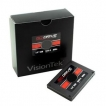 VISIONTEK GoDrive SSD 480GB HIGH PERFORMANCE SATA III 6.0Bb/s 2.5in Solid State Drive Micron Syncron