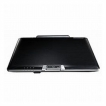 Asus Notebook C90s Intel Core 2 Duo 945G+ICH7 15.4inch WSXGA+ DDR2-667 2.5 9.5mm SATA HDD 10/100/100