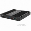 Aopen System 91.DED00.A0B0 4GB 32GB No Operating System Fanless Bare
