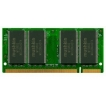 2GB PC2-6400 SODIMM 200p 6-6-6-18 NONE 1.8V