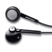 Echo 3D Recording Earbuds