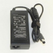 Ac adapter HP Laptops